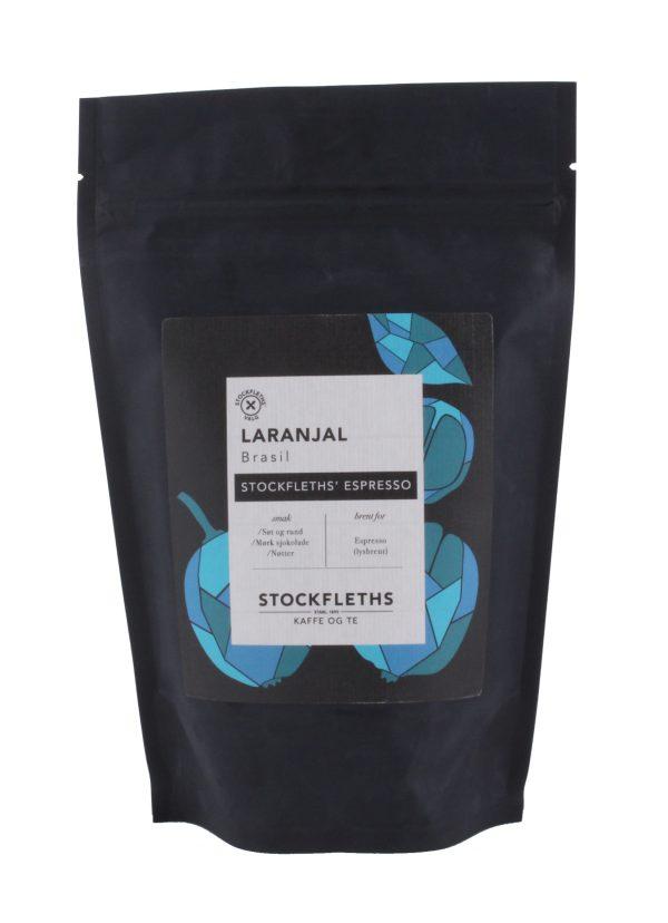 Laranjal_espresso
