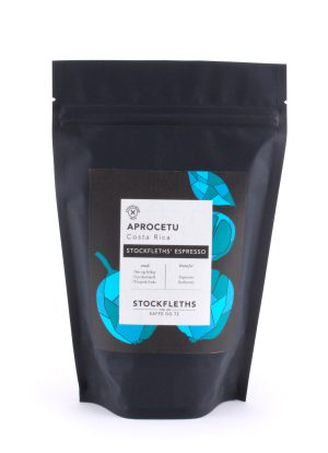 aprocetu_stockfleths_espresso_2017