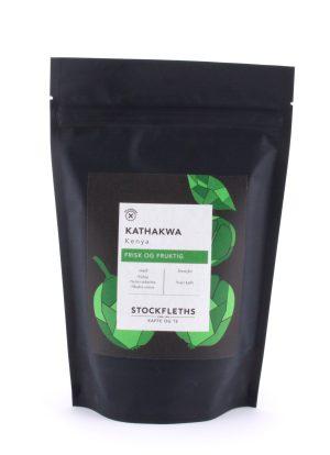 kathakwa_2017