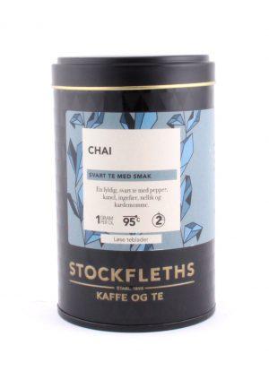 chai_svart_te_smak_forside
