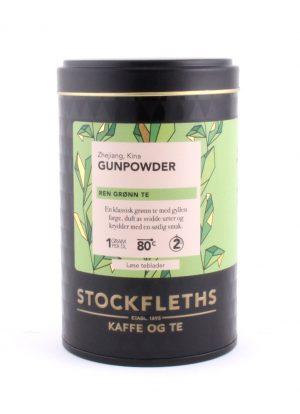 gunpowder_gronn_te_forside