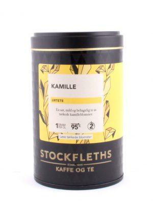 kamille_urtete_forside