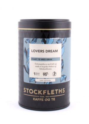 lovers_dream_svart_te_smak_forside