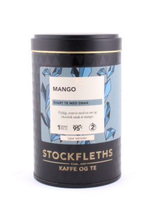 mango_svart_te_smak_forside
