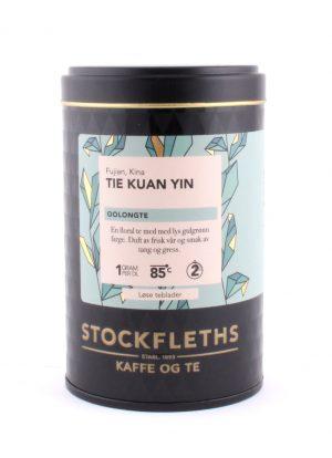 tie_kuan_yin_oolongte_forside